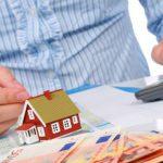 Внимание! Истекает последний срок уплаты налога на недвижимость