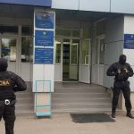 """Антикоррупционная прокуратура намерена сегодня запросить ордеры на арест задержанных в деле """"Таможня"""""""