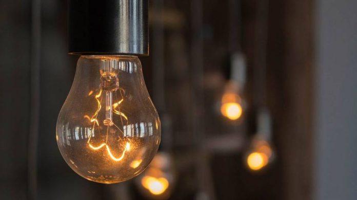 У некоторых жителей Каушан и Хынчешт временно не будет электричества