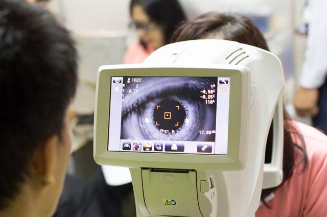 Ласковый «убийца» зрения. Как возникает глаукома и есть ли от неё спасение