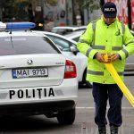 Житель Флорешт выстрелил себе в сердце: полиции удалось выяснить причину
