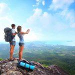 Где молдаване планируют провести пасхальные каникулы, и в какую копеечку им это влетит (ВИДЕО)