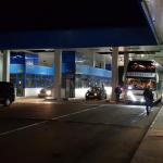 Результаты проверок на границе: 17 водителей оштрафованы за нарушение правил перевозки пассажиров (ФОТО)