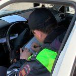 Ситуация на дорогах Приднестровья: 4 ДТП без пострадавших за сутки