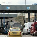 Юного молдаванина с поддельным паспортом задержали на румынской таможне (ФОТО)