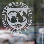 МВФ одобрил выделение срочного кредита Молдове
