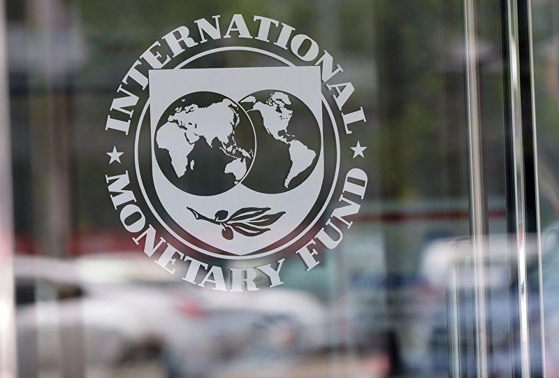 В Молдову прибудет миссия МВФ