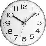 Летнее время: гражданам напоминают не забыть перевести часы на час вперёд