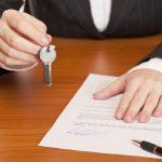 С начала года налоговая служба зарегистрировала более 2 000 договоров об аренде