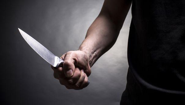 Ссора с приятелем закончилась для бельчанина ножевым ранением