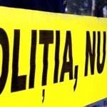 Страшная находка: в Дрокии в колодце обнаружен труп женщины