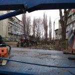 80 новых спортплощадок будут открыты в этом году в Кишиневе стараниями социалистов (ФОТО)