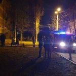Жильцов эвакуировали, дом обесточили: сильная утечка газа произошла в одной из столичных многоэтажек