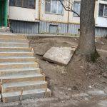 Пока одни обещают, социалисты делают: программы по благоустройству Кишинева продолжаются