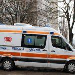 В выходные дни скорая помощь понадобилась 6 550 пациентам