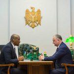 Глава государства может подписать указ о созыве первого заседания нового парламента уже на этой неделе