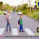 Пешеход-нарушитель часто становится причиной ДТП: какие правила должны знать те, кто передвигается на своих двоих