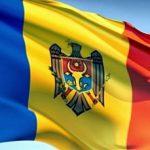 Молдова лидирует в списке стран с наибольшей убылью населения