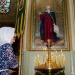 Для православных христиан началась Масленица