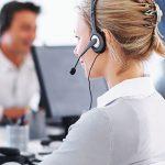 Желающие подать декларацию о доходах в электронном виде могут обратиться за консультацией в колл-центр