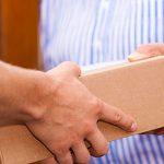 Агентству по защите прав потребителей удалось вернуть покупателю 37 тысяч евро