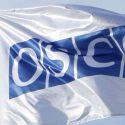 ОБСЕ приветствует встречу Додона и Красносельского