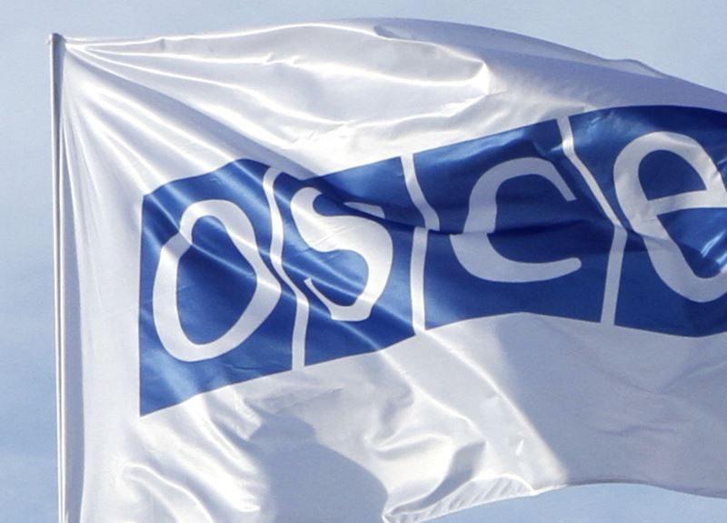 Додон поддержал инициативу о проведении Саммита глав государств-членов ОБСЕ (ВИДЕО)