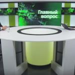 """Додон - руководству Приднестровья: Определитесь, вы больше за кого - за ДПМ или за """"Единую Россию""""? (ВИДЕО)"""