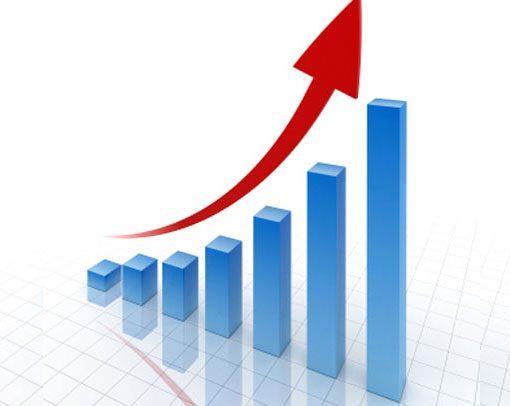 Число зарегистрированных в Молдове предприятий возросло