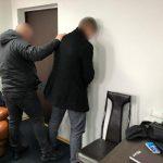 Задержаны члены преступной группы, оказывавшие услуги по организации незаконной миграции (ФОТО, ВИДЕО)