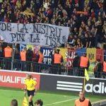 Как горячие пирожки: абонементы на игры национальной сборной Молдовы по футболу распроданы