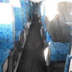 Молдаванин пытался провезти в автобусе марихуану