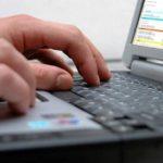 НАБПП и Таможенная служба начнут обмениваться электронными данными