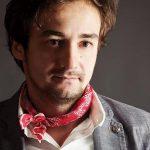 Скорбим: Виорел Мардаре ушёл из жизни этим утром