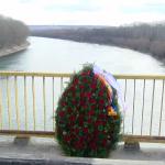 Социалисты почтили память жертв конфликта на Днестре