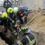 За год на рабочих местах в Молдове погибло более 60 человек