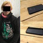 Жительница Дубоссар купила телефон в кредит, оформив его на чужой паспорт