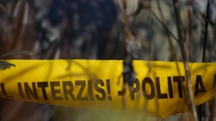 Трагедия в Аненах: у дома лесника обнаружен труп женщины