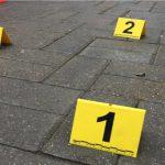 Трагедия в Криулянах: неизлечимо больной пожилой мужчина покончил с собой