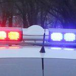 9 краж и столько же ДТП зарегистрировали за неделю в Гагаузии