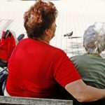 """Приглашала """"своих"""" нелегально работать в Италии: молдаванку и её подельника подозревают в незаконнойтрудовой эксплуатации"""