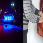 Ни стыда, ни совести: жительницу Дрокии ограбил собственный сын