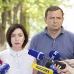 """Политолог рассказал, как будет происходить """"жесткая"""" борьба """"Акум"""" с олигархами"""