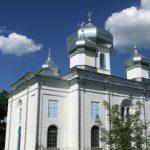 На территории монастыря Хырбовэц случился пожар
