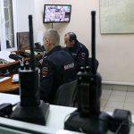 За неделю в Приднестровье произошло 10 пожаров и почти 40 краж