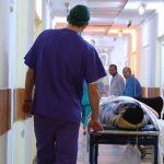 Ещё один человек скончался от гриппа: число жертв достигло 30