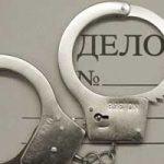 Избил до потери сознания и бросил: житель Григориополя погиб от руки собутыльника