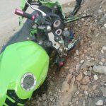 Трагедия в Штефан-Водэ: разбился молодой мужчина (ФОТО)
