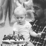 Гражданин Молдовы скончался в результате массовой аварии в США: родственники просят помощи