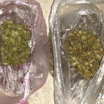 В столице прикрыли крупный наркопритон: полиция нашла наркотики на 200 000 леев (ФОТО, ВИДЕО)